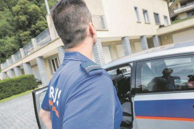 ARGUS Sicherheitsdienst AG