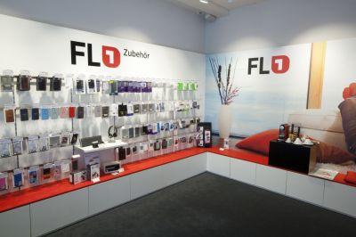 FL 1  (Telecom Liechtenstein AG)