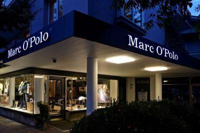 Marc O'Polo Store